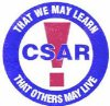 MISSION CSAR : COMBAT SEARCH AND RESCUE