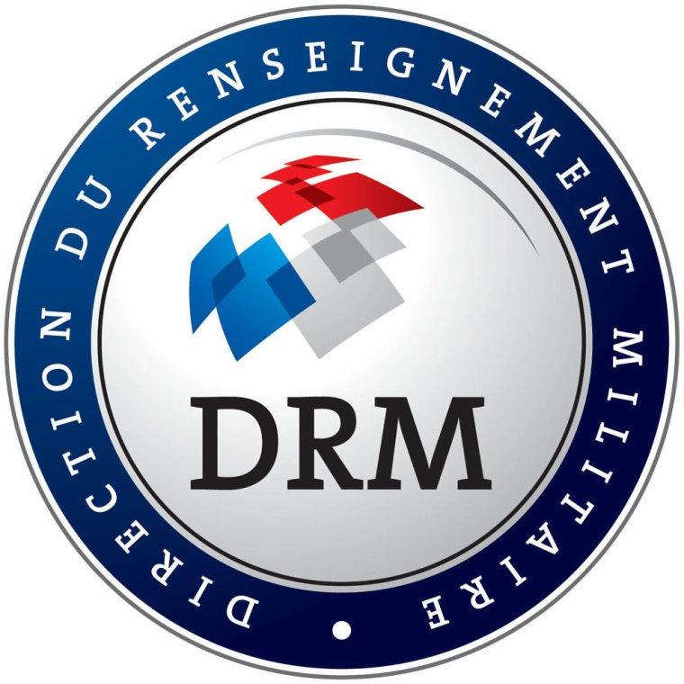DIRECTION DU RENSEIGNEMENT MILITAIRE