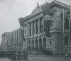 L' UNIVERSITE DE STRASBOURG SOUS LE IIIe REICH