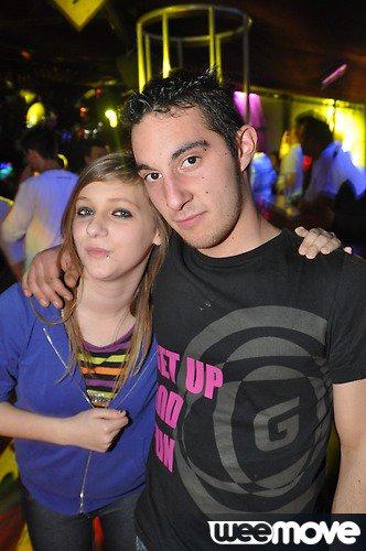Crash ♥ Ivan ♥ Cindel ♥ Aurélie ♥ Loic ♥ Eric ♥ ....................... ♥♥♥♥♥