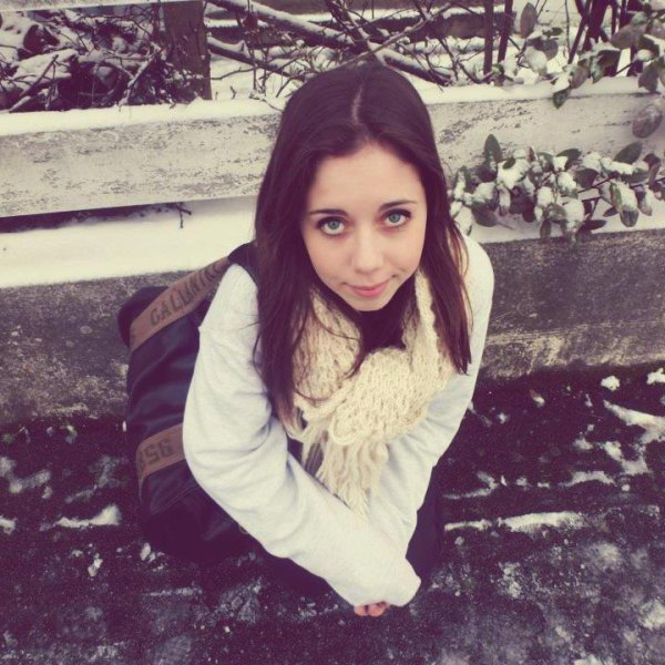 Anna.♥