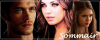 ♥Sommaire : Lyly Salvatore Fanfic♥