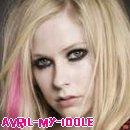 Photo de avril-my-idole