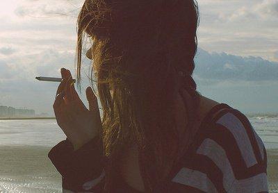 Toi t'as eu plein de filles, plein d'aventures. Moi j'en ai jamais voulu jusqu'à toi. C'est toi. C'est comme une évidence.
