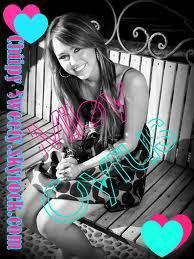 Miissy Cyrus && Co