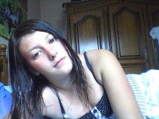 moi<3 2011