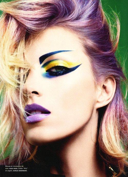 Blog de adline-pro-Make-up