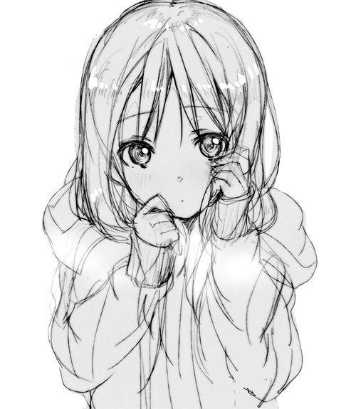 Didii--Kokoro--Manga-x3