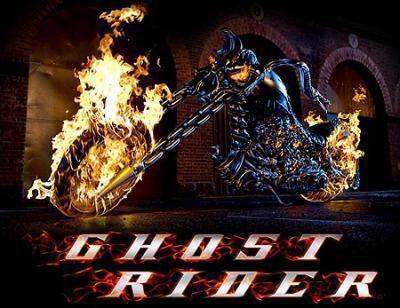 Blog de ghostrider176