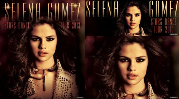 14 avril 2013 : Selena s'est rendue aux MTV Movie Awards, à Los Angeles