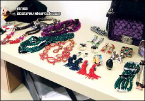 Fashion Magazine ! ( photo + vidéo )
