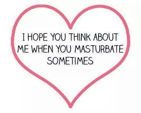 Je l'espère...