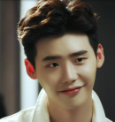 Photo de Blog-Lee-Jong-Suk