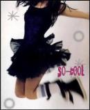 Photo de so-cool-02