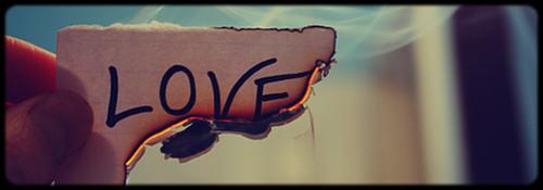 Ne vaudrait-il pas mieux ne s'attacher à rien pour n'avoir ensuie la douleur de perdre ce qu'on aime... ?