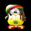 X-Reggae-Style-X