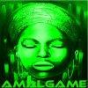 Remix Tayeb Raï - Amalgame Electro