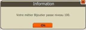 """Tutoriel """"Comment monter un Bijoutier"""""""