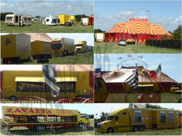 Les vacances de cirque-286