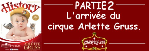 Arlette Gruss 2014 (COPIE INTERDITE)