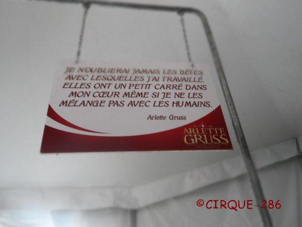 Arlette Gruss 2014 (COPIE INTERDITE)