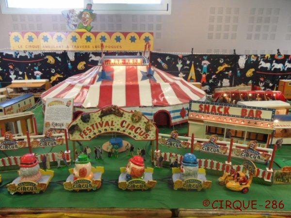 Exposition 2014 Boulogne sur mer (copie interdite)