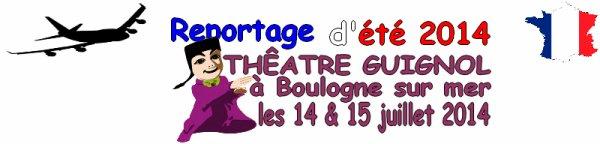 Thêatre Guignol (COPIE INTERDITE)