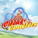Photo de Circus-Coasters
