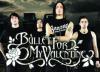 bulletformyvallentine25