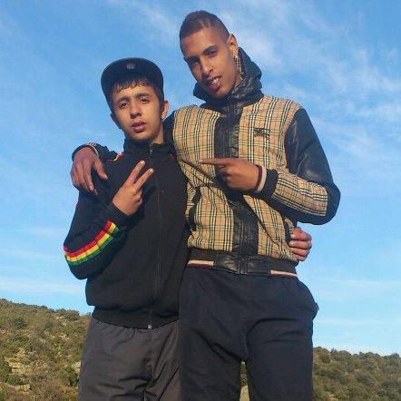 Yo & Mi Hermano