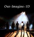Photo de Our-Imagine-1D