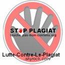 Photo de Lutte-Contre-Le-Plagiat