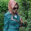 lolita-yousef