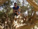 Photo de Taqui05