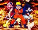 Photo de narutosasukeetsakura