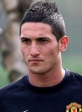 Photo de macheda-fiix