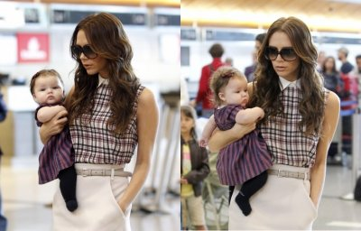 LAX Airport  26.11.11.  ☀