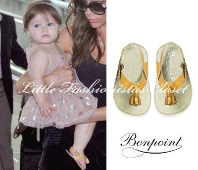 Baby Ballerina ! ♥  Aéroport de Hong-Kong, 26.04.2012