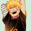 Naruto-FT