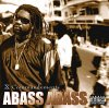 "GOOD D MAN feat ABASS ABASS ""One Love"" ///Débrouille Urbaine"