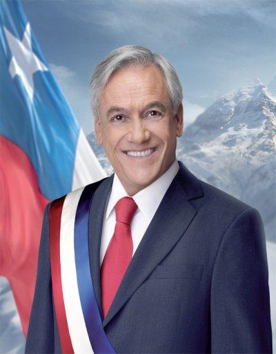 04/06 Chili