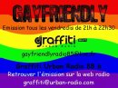 Photo de gayfriendlyradio