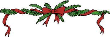 Merry Christmas et Bonne fêtes de fin d'années à tous !