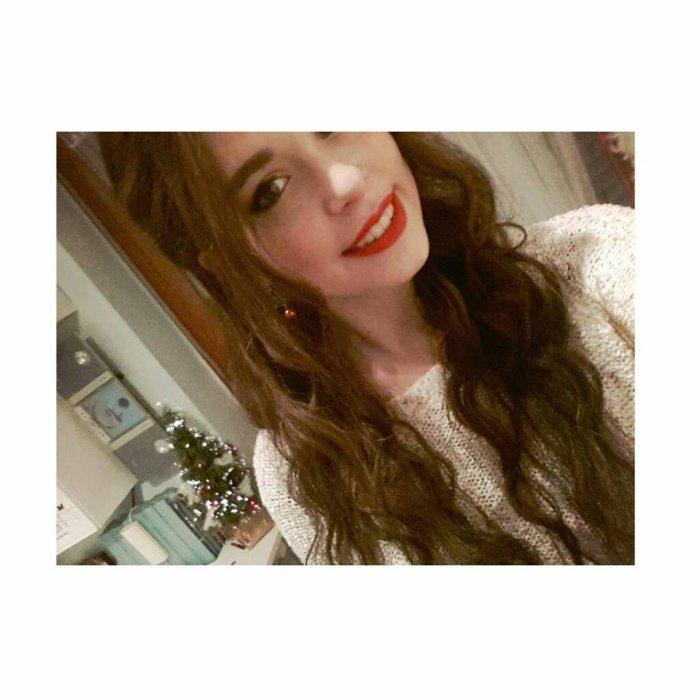 Blog de la miss Aphr0diZiaKk