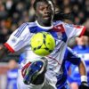 L'OL et l'OM n'ont pas encore perdu leur chance de remporter la Ligue 1