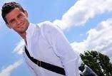 Southampton propose 10 millions d'euros pour Dejan Lovren