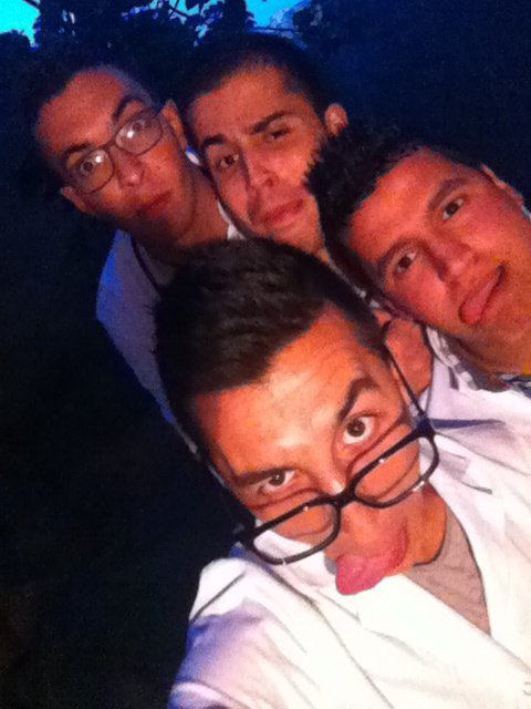 Crazy Docs