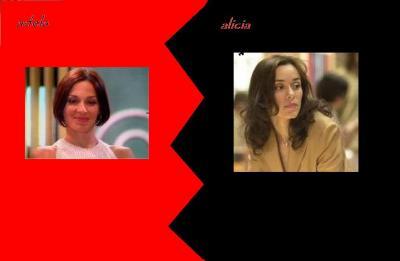 adela/alicia