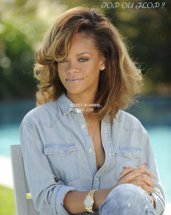 13.10.11 : Rihanna de sortie à Londres
