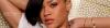 Rihanna serait l'héroîne vocale d'un film d'animation